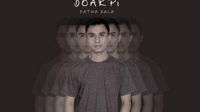 Photo of Doarpi, Band Beranggotakan hanya Satu Personil