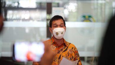 Photo of Terkait Kuliah Tatap Muka, Rektor USU : Jika Memungkinkan Dilakukan Sangat Terbatas