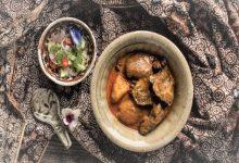 Photo of KariThaiMassaman Terpilih Sebagai Hidangan Terbaik No. 1di Dunia