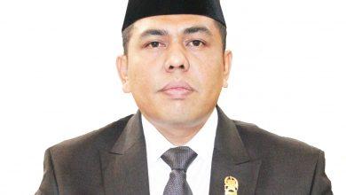 Photo of DPRD Minta Polrestabes Tingkatkan Keamanan Kota Medan