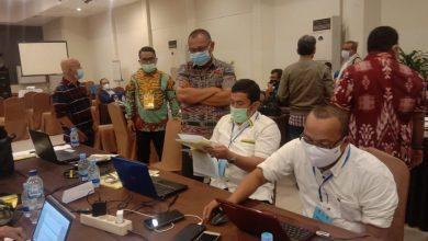 Photo of Plt Wali Kota Medan : UKW Lahirkan Wartawan yang Berkompetensi