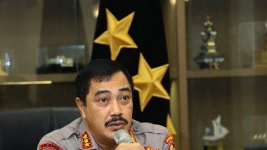 Photo of Ini Sosok Komjen Agus Andrianto, Kandidat Kapolri