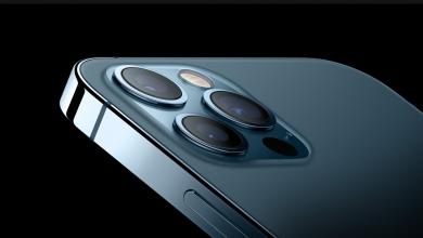 Photo of iPhone 12 Ramai Dikeluhkan Pengguna, Ini Sebabnya