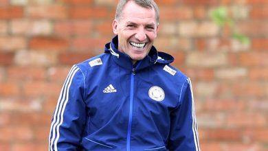 Photo of Manajer Leicester Ungkap Faktor Kemenangan atas Chelsea