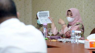Photo of GPMB Sumut Fokus Tingkatkan Minat Baca