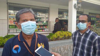Photo of 2020, Pemda Terbanyak Dilaporkan Terkait Bansos ke Ombudsman Sumut