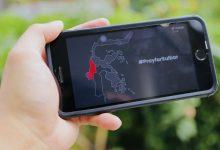 Photo of Telkomsel Pulihkan Jaringan dan  Bebaskan Telepon Pelanggan di Kabupaten Majene dan Mamuju