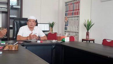 Photo of Ketua DPRD Madina Dukung Pembelajaran Tatap Muka