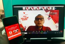 Photo of Telkomsel Gelar Program IndonesiaNEXT Season 5 di Aceh dan Sumatera Utara