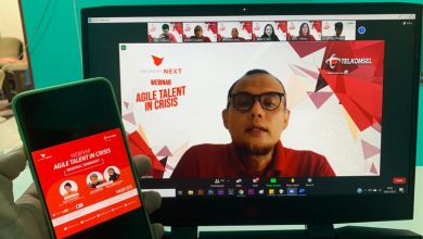 Photo of Telkomsel Gelar Program IndonesiaNEXT Season 5 di Aceh dan Sumatera Utara