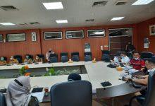 Photo of DPRD Medan Rekomendasikan Bangunan di Tirtosari Tembung Dibongkar