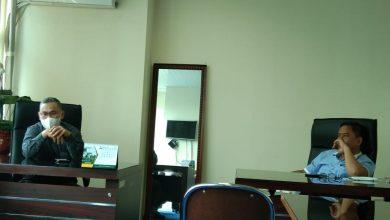 Photo of Komisi I DPRD Medan Dukung Disdukcapil Modernisasi Layanan Adminduk