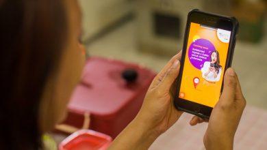 Photo of Telkomsel dan Gojek Integrasikan Layanan Iklan Digital