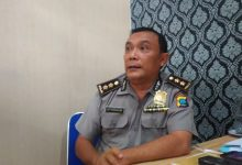 Photo of Oknum Polres Pelabuhan Belawan Habisi Dua Wanita di Hotel
