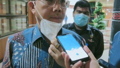 Photo of Ketua DPRD:  ASN Pemko Medan Harus Lakukan Perbaikan Kinerja