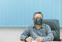 Photo of Terbukti Plagiat, Muryanto Amin Diberi Sanksi
