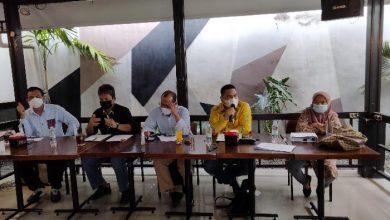 Photo of SK Rektor USU No 82 Mal Administrasi dan Bisa Dipidanakan