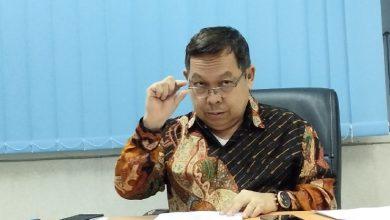 Photo of Tiga WR Harus Pahami Statuta USU