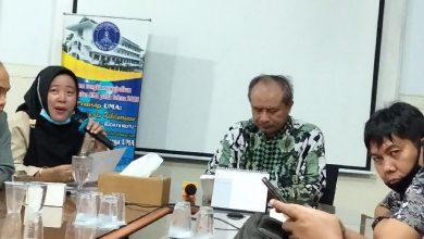 Photo of Suwarni Jabat Kepala Humas UMA