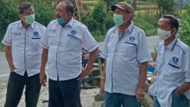 Photo of Menparekraf Dukung Pariwisata Sumut Bangkit di Tengah Pandemi
