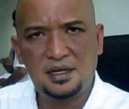 Photo of Anggota DPRD Medan Minta Dinkes Proaktif Soal Vaksin Covid-19
