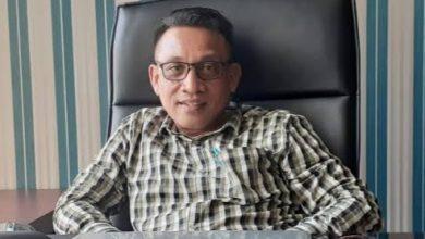 Photo of DPRD akan Gagas Ranperda Perlindungan dan Pengembangan UMKM di Medan