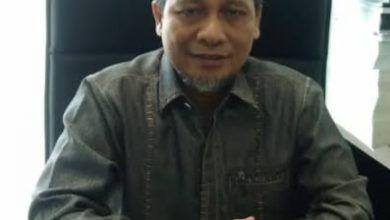 Photo of Wakil Ketua DPRD Medan : Saksi Tegas Bagi Sekolah Lakukan Belajar Tatap Muka