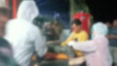 Photo of Tiga Jenazah Pekerja Proyek Tertimbun Longsor Berhasil Dievakuasi