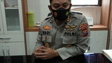 Photo of Sumut Kondusif Pasca Bom Makassar