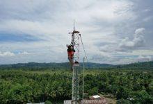 Photo of Layanan 4G LTE Telkomsel Hadir di Desa Marpunge, Gayo Lues