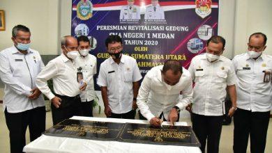 Photo of Belum Ada Jaminan Penerapan Prokes di Sekolah Berjalan Baik