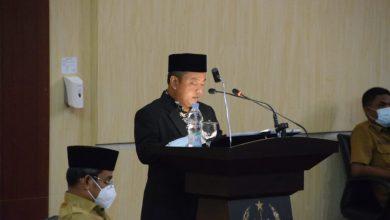 Photo of Pemko Medan Harus Tanggap Terhadap Aspirasi Warga
