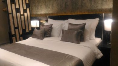 Photo of Tips Promosikan Hotel Secara Online dengan Optimalkan Ulasan Tamu