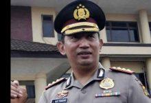 Photo of Komjen Listyo Sigit Prabowo Putra Terbaik Bhayangkara