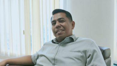 Photo of Abdul Rani : Jabatan Kadis PMPTSP tidak Boleh Kosong