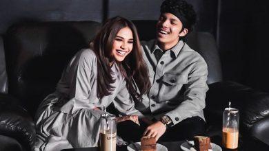 Photo of Atta Halilitar – Aurel Akan Menikah 21 Maret 2021