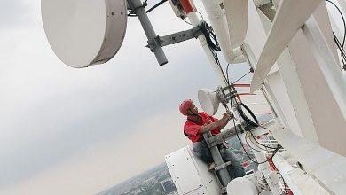 Photo of Telkomsel Hadirkan BTS Berteknologi Go Green Fuel Cell
