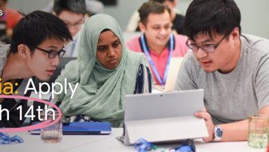 Photo of Google Luncurkan Program Akselerator Khusus Startups Indonesia