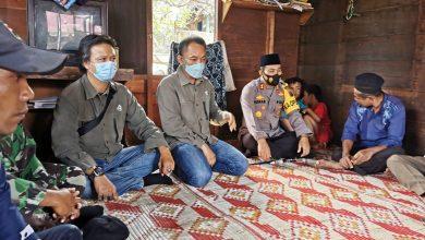 Photo of SMGP Bersinergi dengan Pemerintah Tangani Musibah Sibanggor Julu