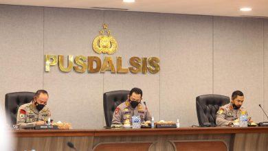 Photo of Polri Terbitkan Surat Telegram Dukung Rencana PPKM Skala Mikro hingga Tingkat RT/RW