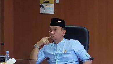 Photo of Pansus akan Kaji Ulang Perubahan Luas Lahan Revisi Perda RTRW