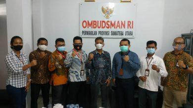 Photo of Ombudsman RI-KPK Sinergi Cegah Korupsi Awasi Pelayanan Publik