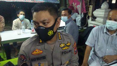 Photo of Polda Sumut Dalami Penyidikan Tersangka Penjualan Bayi Rp28 Juta