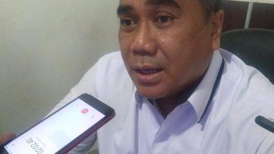 Photo of UPT Asrama Haji Medan Layani Pemakaian Gedung
