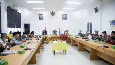 Photo of UINSU akan Buka Kampus di Labuhanbatu