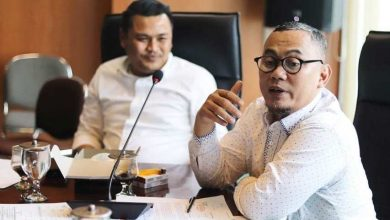 Photo of DPRD Sebut Masalah Serius Nakes di Medan Tak Terima Insentif Covid-19