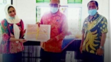 Photo of Soekirman Sebut Sergai Ideal Pengembangan Ekonomi Kreatif