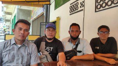 Photo of IWO Sesalkan Insiden Pengusiran Wartawan di Pelabuhan Sibolga