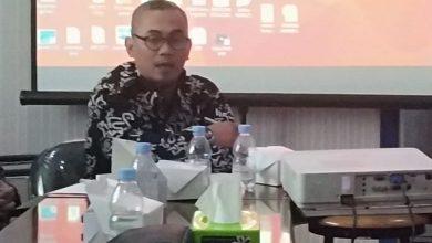 Photo of Rudiyanto Sebut MK Sudah Tepat Gugurkan Gugatan Akhyar-Salman