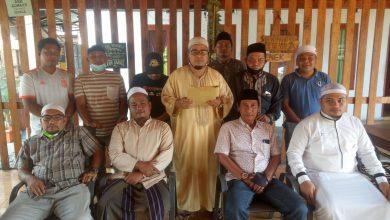 Photo of Alumni Musthafawiyah Purba Baru Desak Polisi Tangkap Pemilik Akun Facebook Rizky Hardiansyah